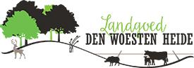 denwoestenheide.nl